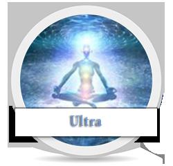 Silva Ultra България