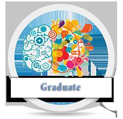 Silva Graduate България