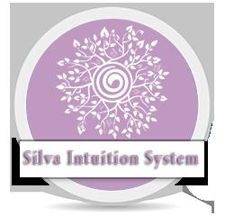 Silva Intuition System България