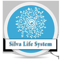 Silva Life System България
